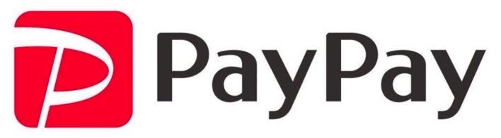 PayPay写真